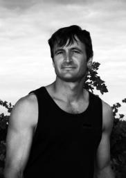 Laurent Herbel, vigneron, 2012