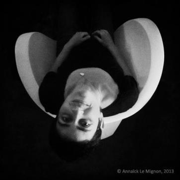 Stéphanie Beaudouin-Goujon, céramiste