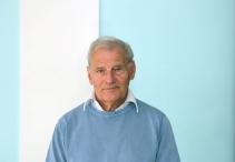 Bernard Lemée