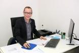 Frédérick Suzanne, Courtier spécialisé en prêt immobilier