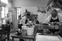 Restaurant Le Gambetta à Saumur