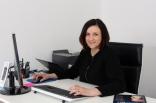 Johanna Freulon, Courtière spécialisée en prêt professionnel et personnel